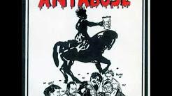 Antabuse  / Antabuse