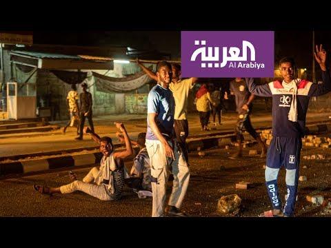 السودان: مبادرات معلقة.. وتحذير من التصعيد  - نشر قبل 14 دقيقة