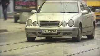 Законопроект про євробляхи: скільки тепер коштуватиме розмитнення авто