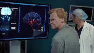 Доктор Рихтер 2 сезон (анонс 2018) смотреть онлайн 1 - 16 серия