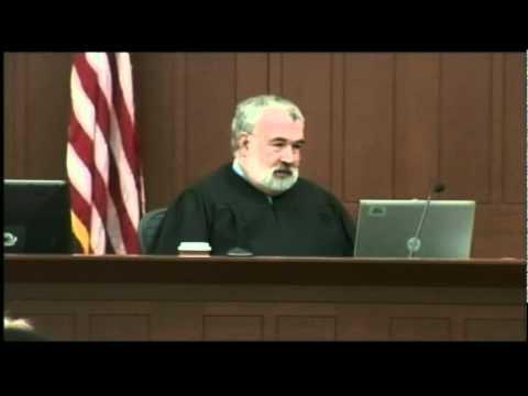 Carolina Panther Jon Beason wins civil lawsuit
