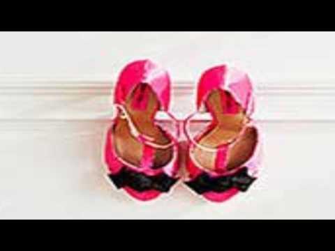 bd1474d9 Vender zapatos directamente de fábrica y obtener grandes beneficios
