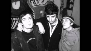 258 Noise  - Durdurulamazlar