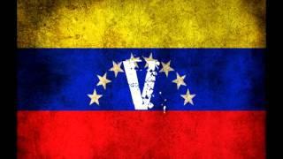 Avivamiento en VENEZUELA-Redimi2