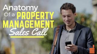 The Anatomy Of Successful Property Management Sales