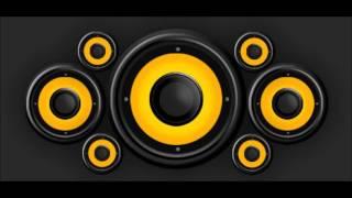 Rich The Kid X Playboi Carti X Kodak Black - Plug (Bass Boosted)