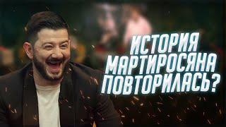 Миша Галустян отжигает на ЧТО БЫЛО ДАЛЬШЕ на протяжении часа