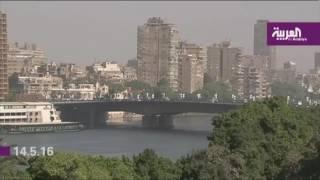 ستاندرد وبورز تتوقع تراجع النمو الحقيقي لمصر إلى 3 هذا العام