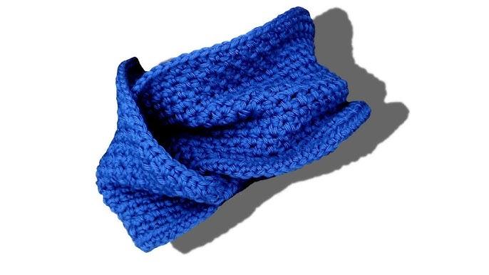 48a6c4aa6c8 Crochet tutorials for beginners - YouTube