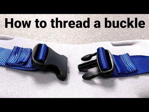 how-to-thread-a-buckle