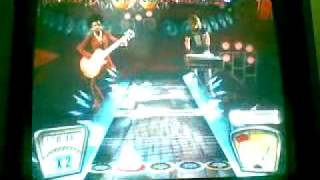Video Yyz Guitar Hero 2 Extreme Vol 2 Expert Cover By roliz download MP3, 3GP, MP4, WEBM, AVI, FLV Maret 2018