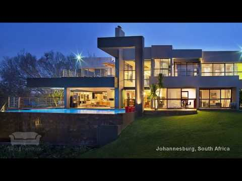 The most beautiful houses in the world hd youtube Beautiful homes com