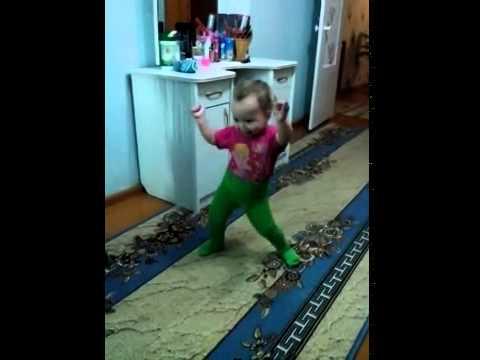 Гуми Бер Gummy Bear резиновый мишка клипы онлайн