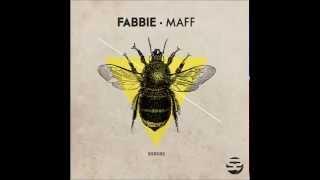 Fabbie - Maff (Original Mix)