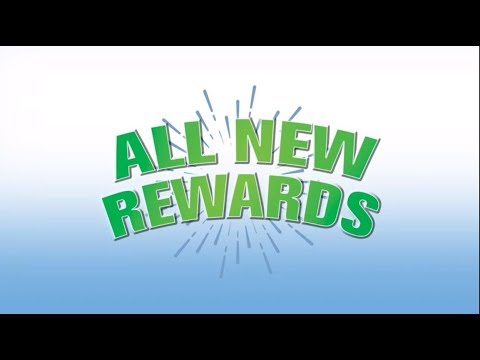 Rewards Program | Price Chopper