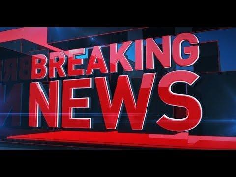 Shallow Earthquake 6.5 NE of Loreto Mexico  - GSM - The Grand Solar Minimum Channel