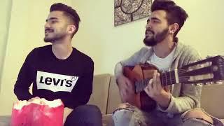 Mehmet Savci & Erbil Erdan - Donar (Cover)