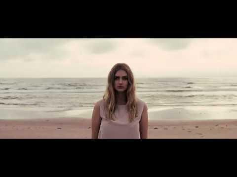 Connor - Around You ft. Krue