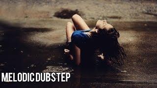 Video Best Melodic Dubstep Mix 2014 (GeniusMix94) download MP3, 3GP, MP4, WEBM, AVI, FLV Juli 2018