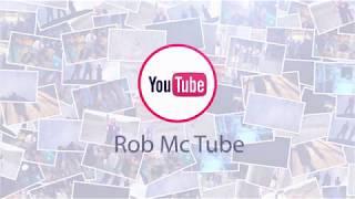 rob mc tube