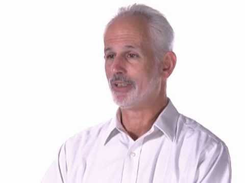 Paul Levy: Tips On Using Social Media In Health Care