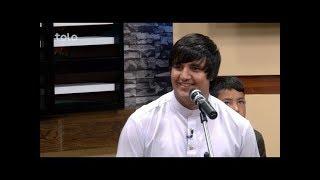 بامداد خوش - موسیقی - اجرای های زیبا از جمشید لوگری