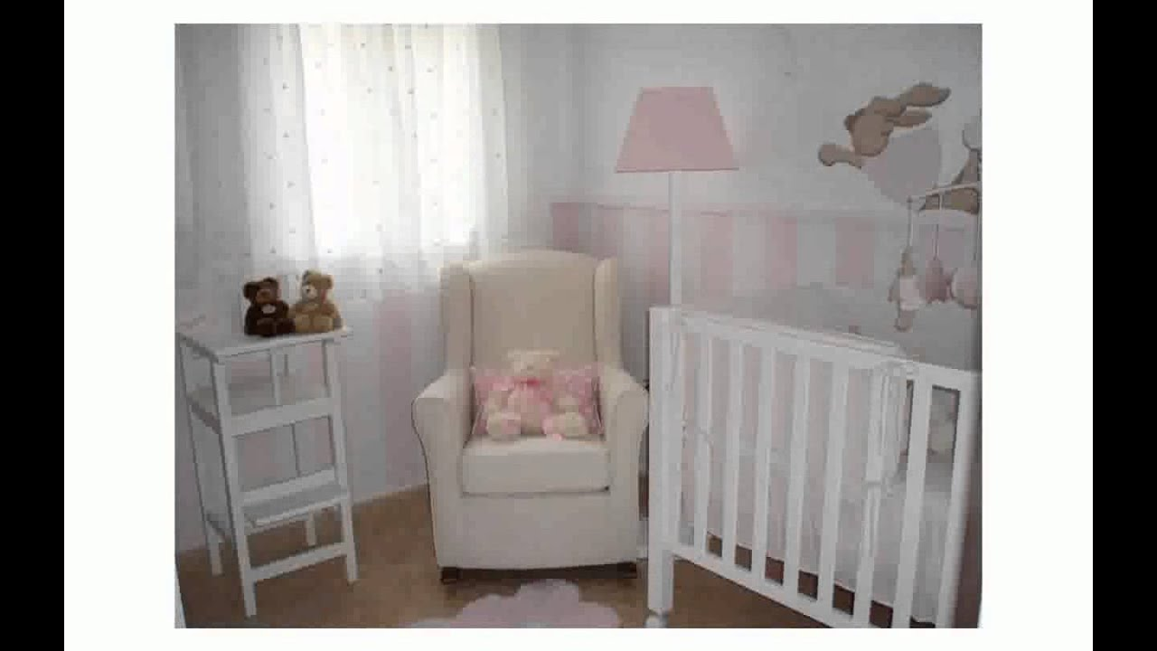 cortinas de dormitorios infantiles youtube