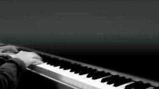 il Gioiellino : TRAILER  (My Foolish Heart - jazz piano)