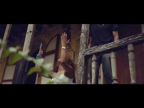 VIRE WON - NISKA AND SYNEDAD (OFFICIAL MUSIC VIDEO)