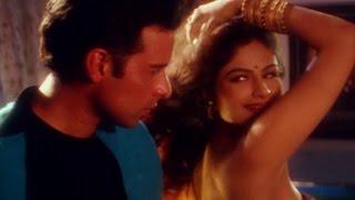 Pyar Wale Rang (Video Song) Hote Hote Pyaar Ho Gaya