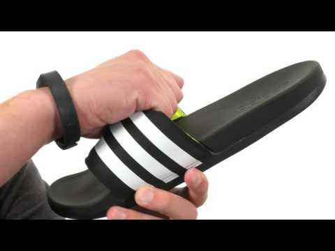 adidas---adilette-supercloud-plus-sku:8553929