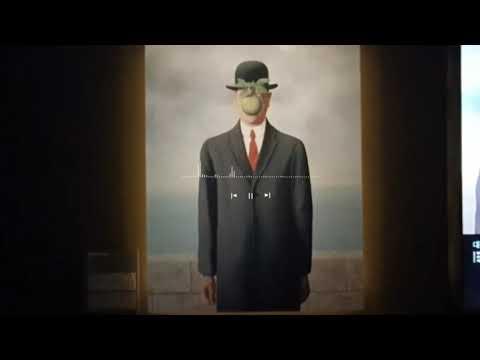 [영상] 이미지를 음악으로 변환하는 방법
