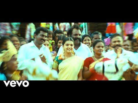 Vennila Kabadi Kuzhu - Lesa Parakkudhu Video | Vishnu