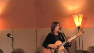 Jill Knight- another lifetime