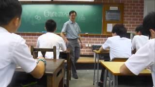 Publication Date: 2013-06-27 | Video Title: [MV] 再見樂園 - 香港華仁書院12-13年度畢業歌