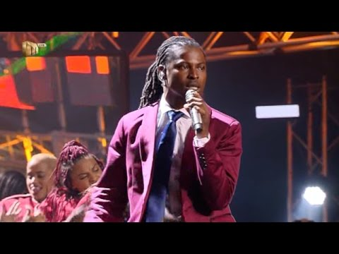 Highlight: Ep 3 - Tebogo is gunning for Gold from YouTube · Duration:  1 minutes 39 seconds