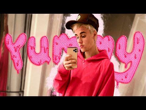 Justin Bieber - Yummy (Tradução/Legendado)