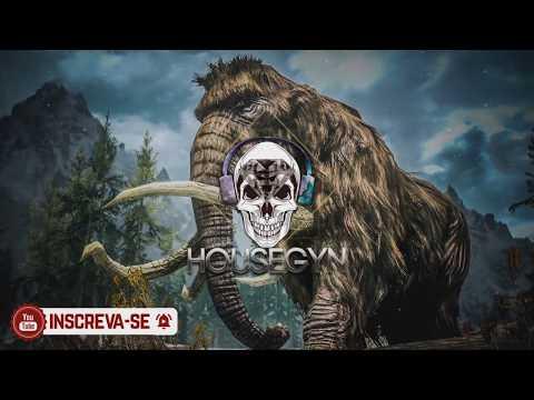 ONNE & Infect Drop - Mamute Original Mix