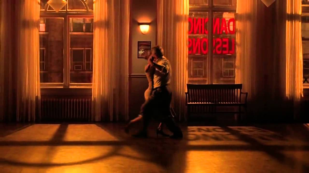 Shall We Dance Movie Wallpapers: ZATAŃCZ ZE MNĄ (Shall We Dance)
