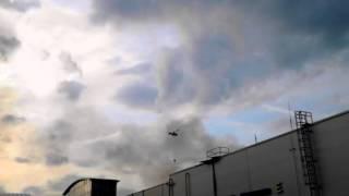 Пожарные вертолеты(Это видео загружено с телефона Android., 2013-05-20T16:02:03.000Z)