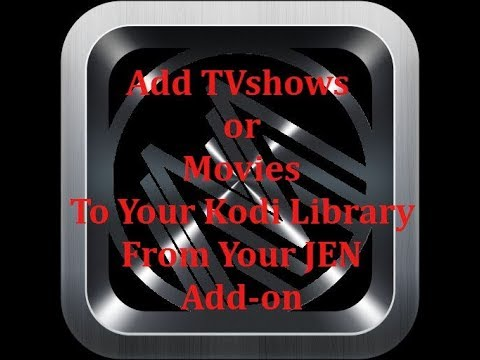 how to add movies tomitunes library