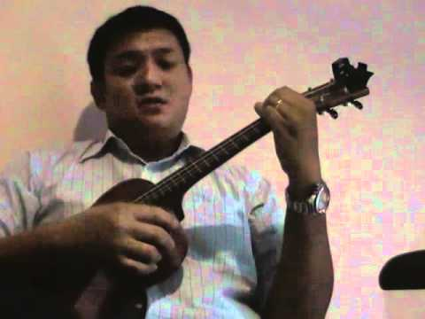 Power of Your Love Ukulele chords (ver 2) by Hillsong - Worship Chords