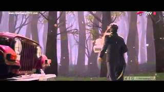 ban ke titli . official video chennai express..mp4