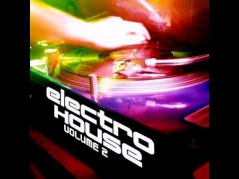 MSTRKRFT feat NORE  Bounce HighBeatz RemixTechnologic acapella  Rouvez