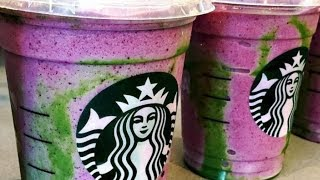 Secret Starbucks Menu Items You'll Wish You Knew About Sooner