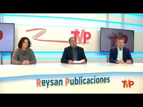 23-02-21 Noticias TVP