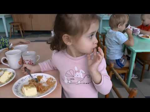 Детский сад  Невинномысск  21 10 16