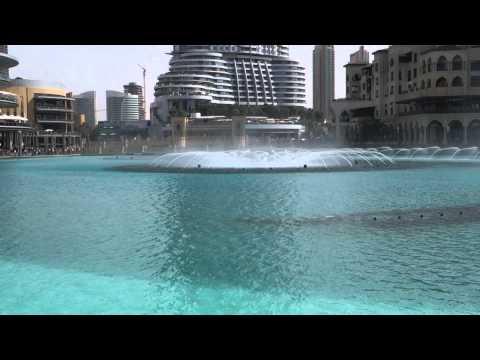 Dubai 00003