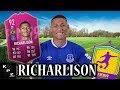 DME SBC [RICHARLISON FUTTIES] MAIS BARATO FIFA 19