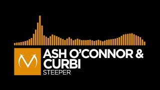 future house ash o connor curbi steeper free download